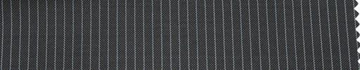 【Ca_5s115】グレー地+3ミリ巾ストライプ