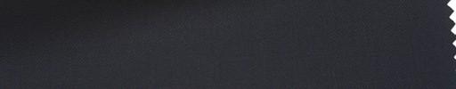 【Ca_6s171】黒紺無地