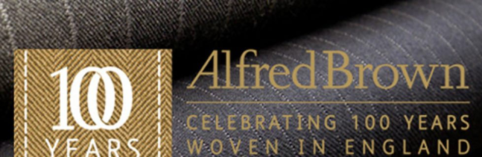 alfred_brown_title