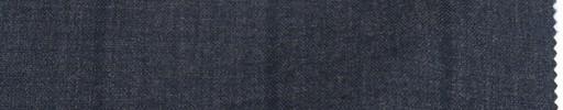【Br_9ss04】ミディアムグレー+5×4cmウィンドウペーン