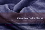 canonico_order_slacks01