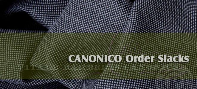 canonico_ss_slacks