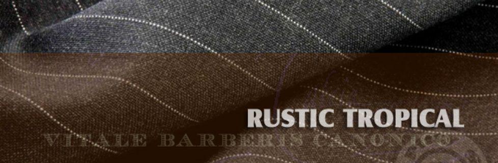 rustic01