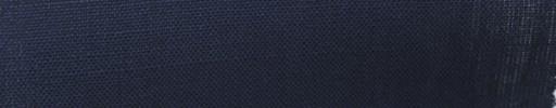 【Hs_sp02】ロイヤルブルー