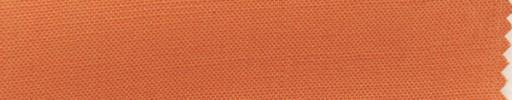 【Hs_sp12】オレンジ