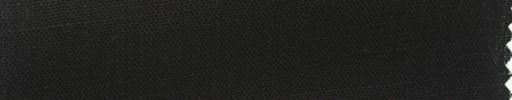 【Hs_sp28】ブラック