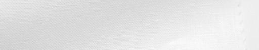 【Hs_sp33】ホワイト