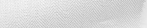 【Hs_sp34】ホワイト1.2cm巾ヘリンボーン