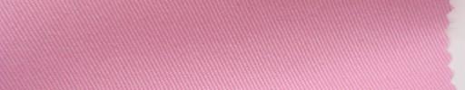 【Me_c037】ピンク