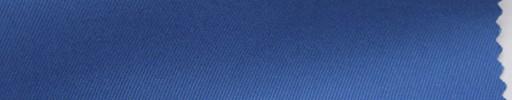 【Me_c055】ライトブルー