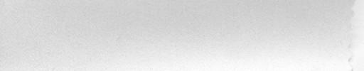【Me_c061】ホワイト