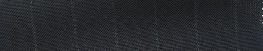 【Ib_6s037】濃紺地+1.4cm巾ストライプ
