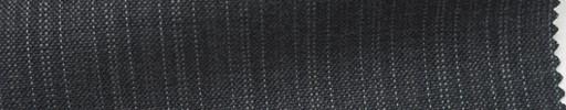 【Ib_6s041】ミディアムグレー柄+5ミリ巾ドットストライプ