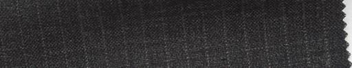 【Ib_6s035】ブラウン地+5ミリ巾織りストライプ
