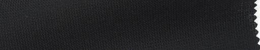 【Ib_6s063】黒ピンチェック