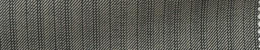 【Ib_6s099】ベージュ柄+9ミリ巾交互ストライプ