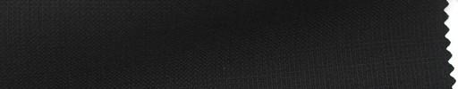【Ib_6s116】黒ピンチェック