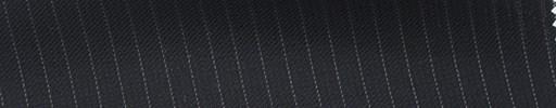 【Ib_5s159】濃紺地+3ミリ巾ストライプ