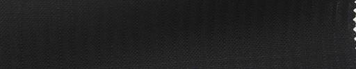 【Ib_5s192】黒地+2ミリ巾シャドウストライプ