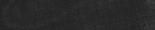 【Mjt_8s01】ブラック