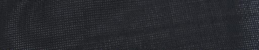 【Mjt_8s02】ダークネイビー