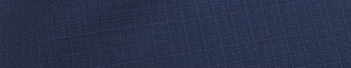 【Mjt_8s03】ネイビー1.2cm×5ミリ織りチェック+ファンシープレイド