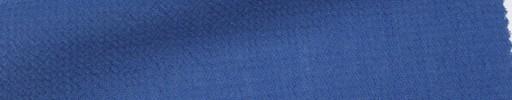【Mjt_6s31】ブルー
