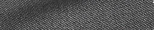 【Ew_5s022】ミディアムグレー