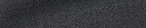 【Ew_5s023】チャコールグレー