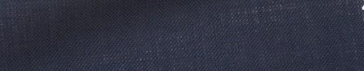 【Ew_5s024】ブルー