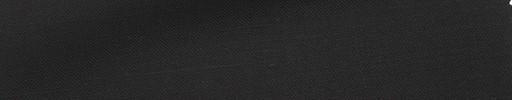 【Ew_5s043】ブラック