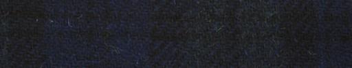 【Ht_5w007】ブラックウォッチタータン
