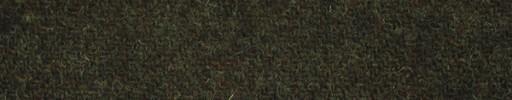 【Ht_5w029】ダークグリーン