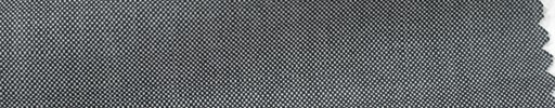 【Hs_mc11】ミディアムグレー