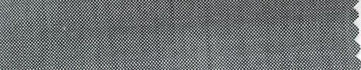 【Hs_mc12】ライトグレー