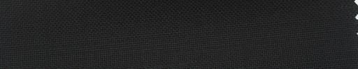【Hs_mc24】ブラック