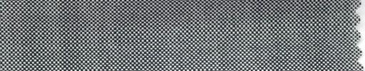 【Hs_mc26】ライトグレー