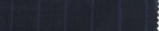 【Mp_9s09】ネイビー+1.9cm巾ブルーストライプ