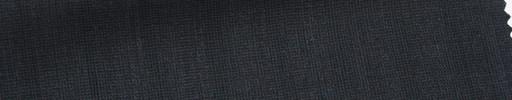 【Msh_6s44】グレー地+1.3cm巾織りストライプ