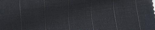 【Msh_6s49】グレー地+1.8cm巾白ストライプ