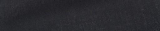 【Msh_6s64】黒紺柄9ミリ巾ストライプ