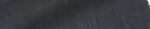 【Msh_6s65】ブルーグレー柄9ミリ巾ストライプ
