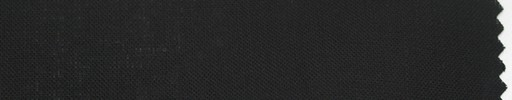 【P_6s09】黒無地