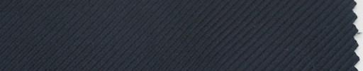【P_6s32】濃紺ツイル