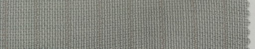 【P5_5s033】ライトグレー+1.2cm巾ピンクストライプ