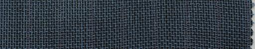 【P5_5s037】ライトネイビー+1.2cm巾エンジストライプ