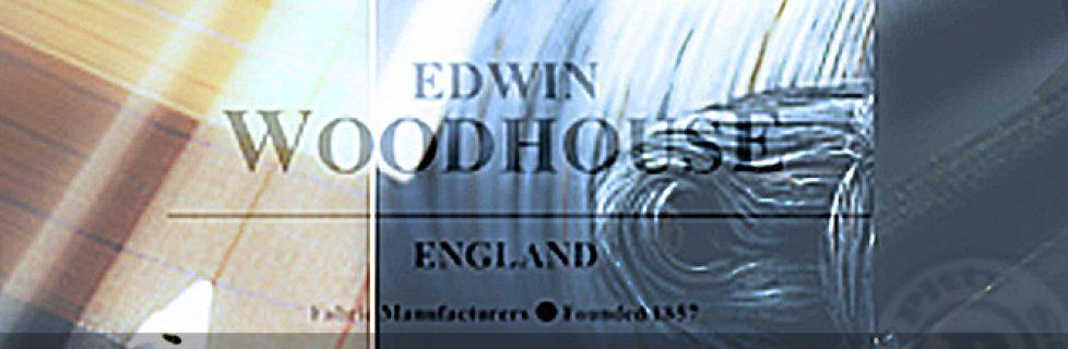 edwin_summersuitings