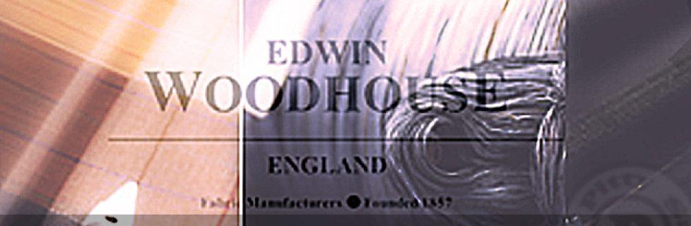 edwin_woodhouse_title06