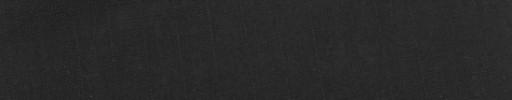 【Mic_9s086】ブラック柄+8ミリ巾織りストライプ