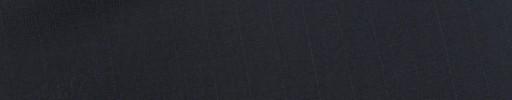 【Mic_9s087】ネイビー柄+8ミリ巾織りストライプ